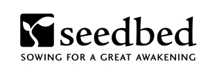 Seedbed Preaching Collective